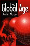 The Global Age 9780745611891