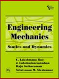 Engineering Mechanics 9788120321892