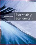 Essentials of Economics with Economy 2009 Update + Connect Plus 9780077401894