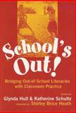 School's Out 9780807741894