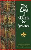 The Lays of Marie de France 9781603841894