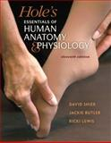 Essentials of Human Anatomy and Physiology 9780077471897