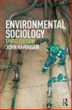 Environmental Sociology 3rd Edition