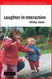Laughter in Interaction 9780521101899
