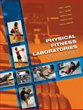 Physical Fitness Laboratories on a Budget 1st Edition