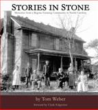 Stories in Stone 9780983711902