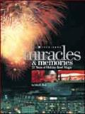 Miracles and Memories 9780974241906