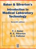 Baker and Silverton's Introduction to Medical Laboratory Technology 9780750621908