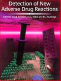 Detection of New Adverse Drug Reactions 9781561591909