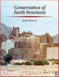 Conservation of Earth Structures 9780750641913