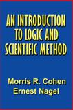 An Introduction to Logic and Scientific Method 9781931541916