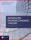 Advanced Microeconomic Theory 3rd Edition