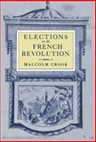 Elections in the French Revolution 9780521451918