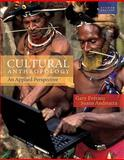 Cultural Anthropology 9780495601920