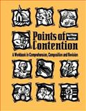 Points of Contention 9780070481923