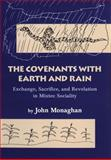 The Covenants with Earth and Rain 9780806131924