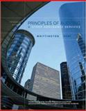 MP Principles of Auditing and Other Assurance Services with Updated Chapters 5, 6 And 7 9780073291925