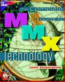 Complete Guide to MMX Technology 9780070061927
