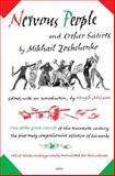 Nervous People and Other Satires 9780253201928