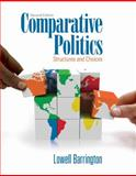 Comparative Politics 2nd Edition