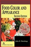 Food Color and Appearance 9781441951939