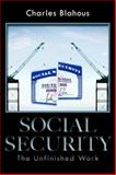 Social Security 9780817911942