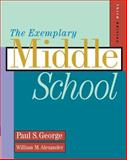 The Exemplary Middle School 3rd Edition