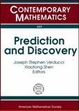 Prediction and Discovery 9780821841952