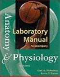 Anatomy and Physiology 9780323001953