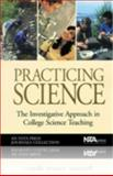 Practicing Science 9780873551953