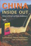 China Inside Out 9789639241954