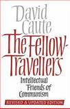 The Fellow Travellers 9780300041958