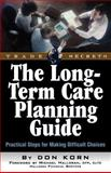 The Long-Term Care Planning Guide 9781931611961