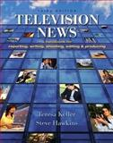 Television News 3rd Edition