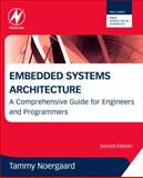 Embedded Systems Architecture 2nd Edition