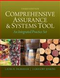 Comprehensive Assurance and Systems Tool 9780133251968
