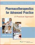 Pharmacotherapeutics for Advanced Practice 3rd Edition