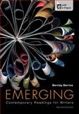 Emerging 2nd Edition