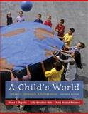 A Child's World 11th Edition