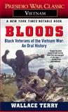 Bloods 1st Edition