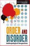 Order and Disorder 9781845451981