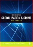 Globalization and Crime 2nd Edition