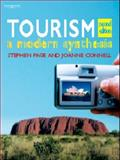 Tourism a Modern Synthesis 9781844801985
