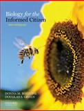 Bilogy for the Informed Citizen with Physiology 9780195381993