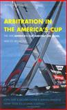 Arbitration in the America's Cup 9789041121998