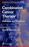 Combination Cancer Therapy 9781588292001
