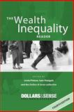 The Wealth Inequality Reader