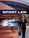 Sport Law 2nd Edition