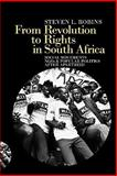 From Revolution to Rights in South Africa 9781847012012