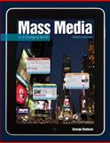 Mass Media in a Changing World 4th Edition